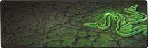 Razer Goliathus Control Extended