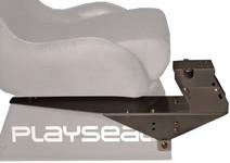 PlaySeat GearShiftHolder Pro