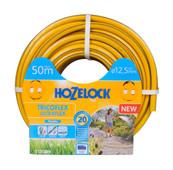 Hozelock Tricoflex Ultraflex Tuyau 50 m