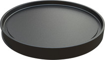 LotusGrill BBQ Teppanyakiplaat 29 cm