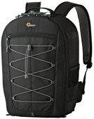Lowepro Photo Classic BP 300 AW Zwart