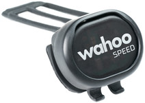 Wahoo RPM Speed Sensor ANT+ Bluetooth