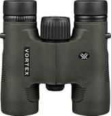 Vortex Diamondback 8x28 Nouveau