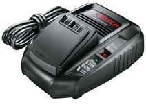 Bosch Chargeur de Batterie 1830 CV
