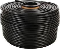 Konig Netwerkkabel Buiten FTP CAT5e 305 meter