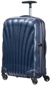 Samsonite Cosmolite Spinner FL2 55cm Midnight Blue