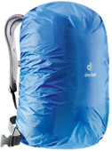 Deuter Raincover Mini Coolblue