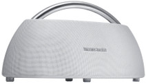 Harman Kardon Go+Play Blanc
