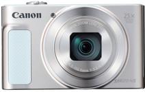 Canon Powershot SX620 HS blanc