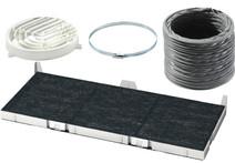 Bosch DSZ4565 Kit de démarrage pour mode Recyclage air