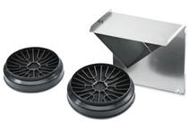 Système de recyclage d'air Bosch DHZ5275