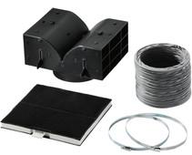 Système de recyclage d'air Bosch DHZ5325