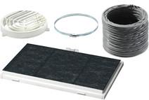 Bosch DSZ4545 Kit de démarrage pour mode Recyclage air