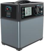 PowerOak PS5 80,000mAh Generator