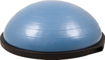 Bosu Balance Trainer Home Edition Bleu