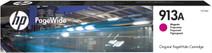 HP 913A PageWide Cartridge Magenta (F6T78AE)