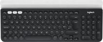 Logitech Clavier Multi Device K780 AZERTY