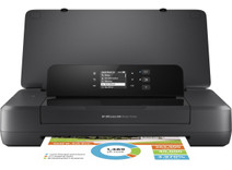 HP OfficeJet 200 imprimante portable (CZ993A)