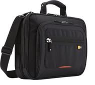Case Logic Corporate Laptoptas 14 inch Zwart