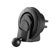 TomTom Air Grille Holder Passive