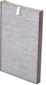 Sharp FZ-Y30SFE