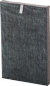 Sharp HEPA-filter FZ-A51HFR