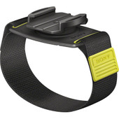 Sony AKA-WM1 Fixation pour poignet