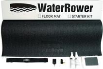 Kit de démarrage WaterRower