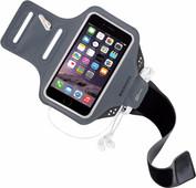Mobiparts Comfort Fit Apple iPhone 6 Plus/6s Plus Gris