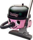 Numatic HET-180 Hetty Eco