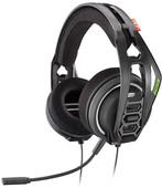 Plantronics RIG 400 Dolby Atmos Casque Gaming pour PC