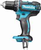 Makita DDF482ZJ (without battery)