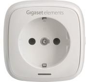 Gigaset Elements Plug
