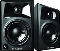 M-Audio AV32 Duo Pack