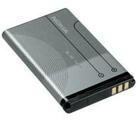 Nokia BL-4C Accu