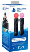 Sony PlayStation Move Controller Set PS4