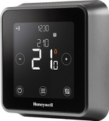 Honeywell Lyric T6 (wired)