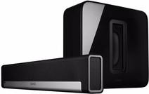 Sonos Playbar 3.1 Noir