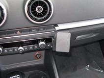 Brodit ProClip Audi A3 2013 Right Angle Attachment