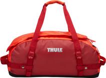 Thule Chasm 40 L Roarange