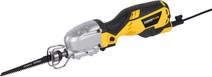 Powerplus POWX1415 Reciprocating saw