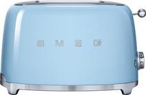 SMEG TSF01PBEU Light blue