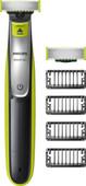 Philips OneBlade QP2530/30