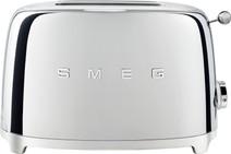 SMEG TSF01SSEU Stainless Steel