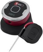 Weber iGrill Mini Vleesthermometer