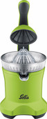 Solis Citrus Juicer Pro Lime 856