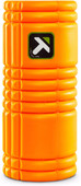 Triggerpoint The Grid Oranje