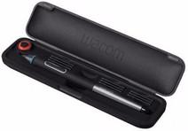 Wacom Stylet Pro Pen + Étui