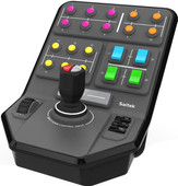 Saitek Farm Sim Control Panel