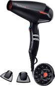 Remington AC9007 Salon Collection Ultimate Power Dryer
